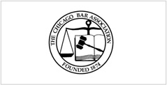 The Chicago Bar Association