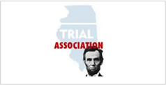 TRIAL Association